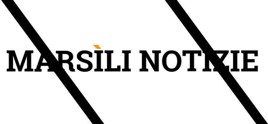 Lutto nella stampa: è morto Gaetano Vena, decano dei giornalisti calabresi