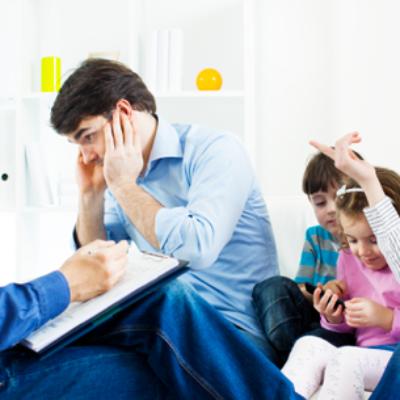 Mediazione Familiare – Un convegno aiuterà a capire cos'è