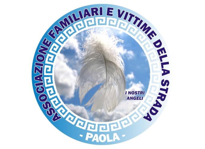 Paola – Un convegno contro la morte per incidenti stradali [DAI PRECEDENZA ALLA VITA]