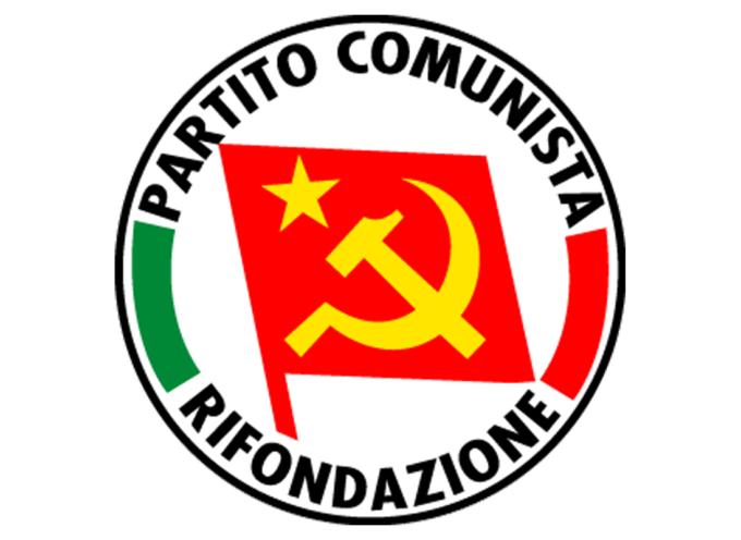 Paola – Prc: «Agisca chi è in grado di migliorare i partiti»