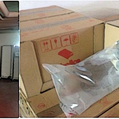 Ospedale di Paola e Cetraro – Incuria e sprechi