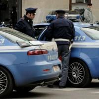 Arrestati dalla Polizia il mandante e l'esecutore di un omicidio di 8 anni fa
