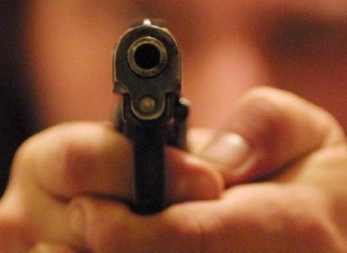 Cosenza: tentata rapina ad un supermercato