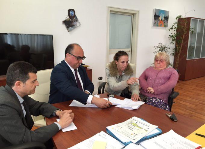 Regione – Guccione: «il Consorzio di Bonifica spetta a Davide Gravina»
