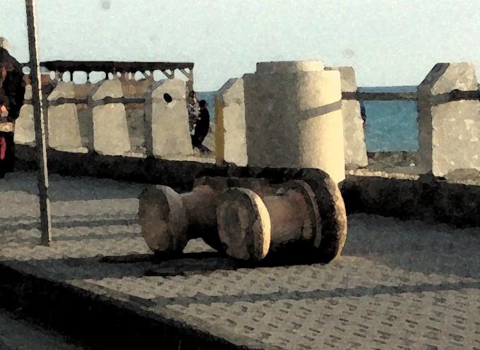 Paola – L'ammodernamento del Lungomare (waterfront) solleva altri dubbi