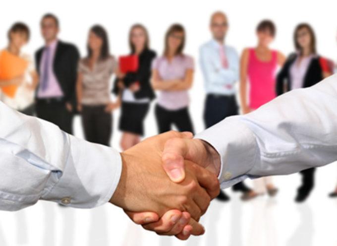 Accordo tra Provincia e Ordini professionali per favorire l'inserimento nel mondo del lavoro