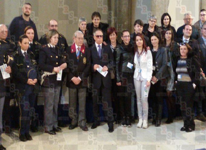 """Paola – """" I Nostri Angeli """" plaude ratifica dell'omicidio stradale"""