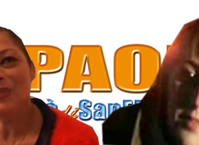 Paola – Alta incidenza tumori, la vicenda Politano in Parlamento