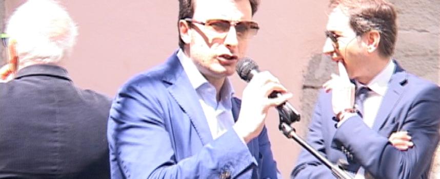 Paola – Si è costituito il LabDem. Del Duca coordinatore territoriale