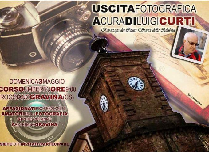 Continua il progetto di Luigi Curti e arriva il premio dalla UIF