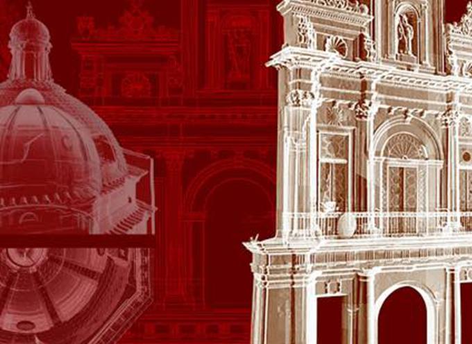 Paola – Il Santuario virtuale San Francesco di Paola è realtà