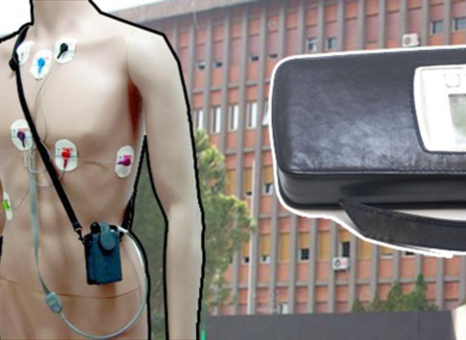 Ospedale di Paola – Grossi disagi per i malati di cuore