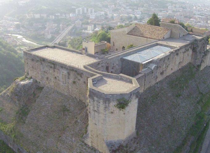 Il Castello normanno-svevo restituito alla città e ai cittadini