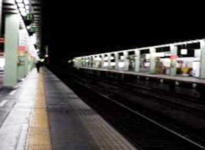 Paola – Il declino del comparto ferroviario preoccupa la Cgil