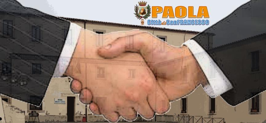 Il Comune di Paola dirama la graduatoria operai a 400€ al mese