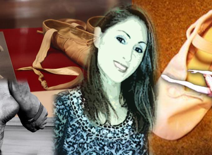[Paola] Il Ballet Academy di Susy Veltri continua a conquistare premi