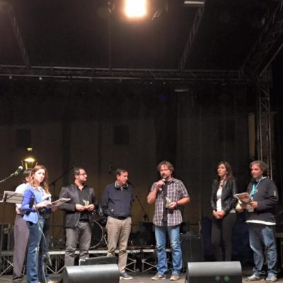 Cala il sipario di Altomonte Rock Festival