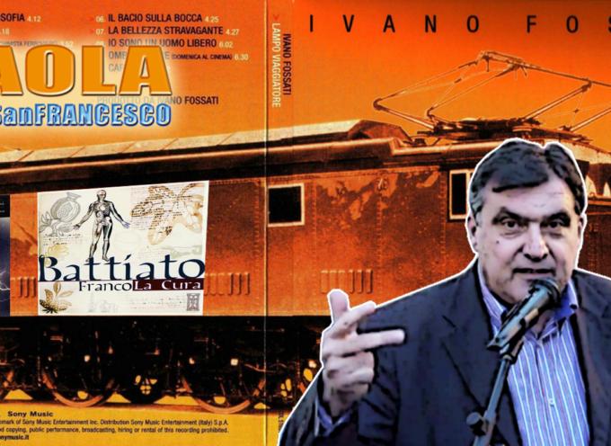 Paola – Situazione Politica, per Roberto Perrotta: «C'è tempo»