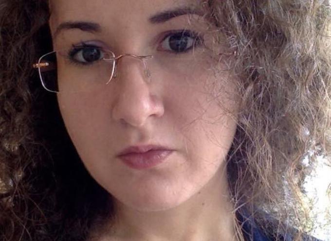 Ida Giugnatico, dottoranda paolana, relazionerà in Canada