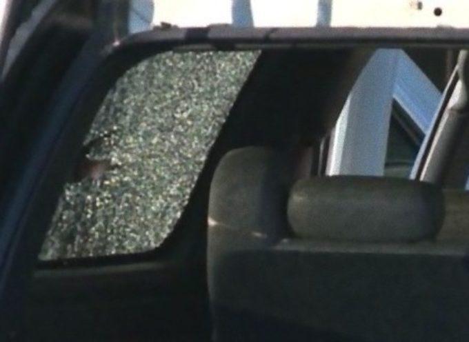 Cetraro – Agente della Polizia Provinciale trovata morta in auto