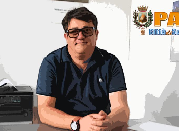 """Paola – Nel processo a Marcelo Forte (LaoPools), Comune """"Parte Civile"""""""