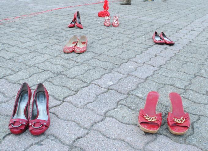 Fiumefreddo. Domani la giornata contro la violenza alle donne