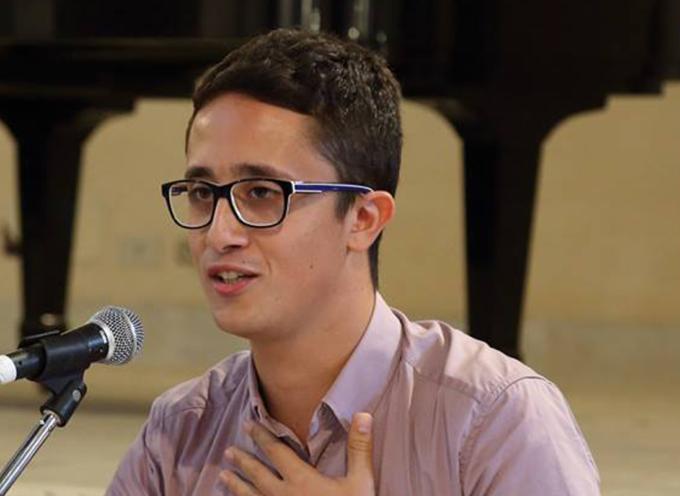 [Paola] Giovani della Cisl: Francesco Fringuello eletto segretario