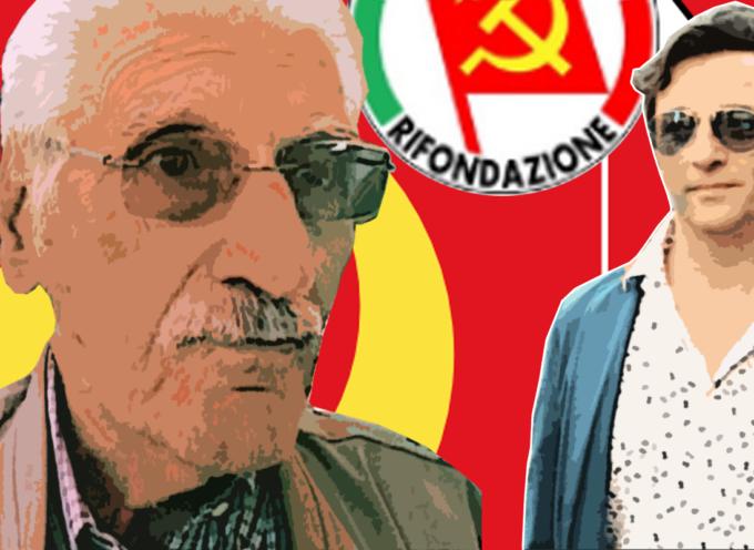 Paola – Franco Cortese saluta il disimpegno di Pagliaro [Autosospesosi dalla politica attiva]