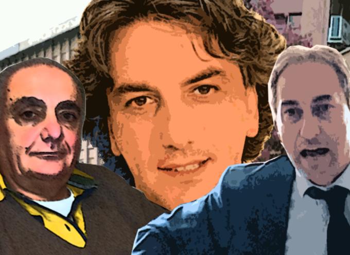 """Ospedale di Paola – Aieta """"smentisce"""", Di Natale """"conferisce""""  e Cesareo """"redarguisce"""""""