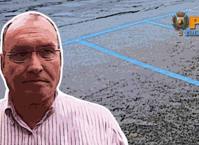 [Paola] Bando Parcheggi a Pagamento: i lavoratori rischiano il posto