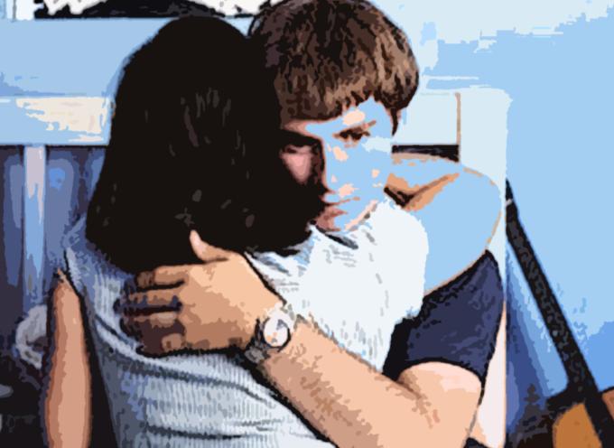 Paola – Prorogate assistenza domiciliare e integrazione scolastica