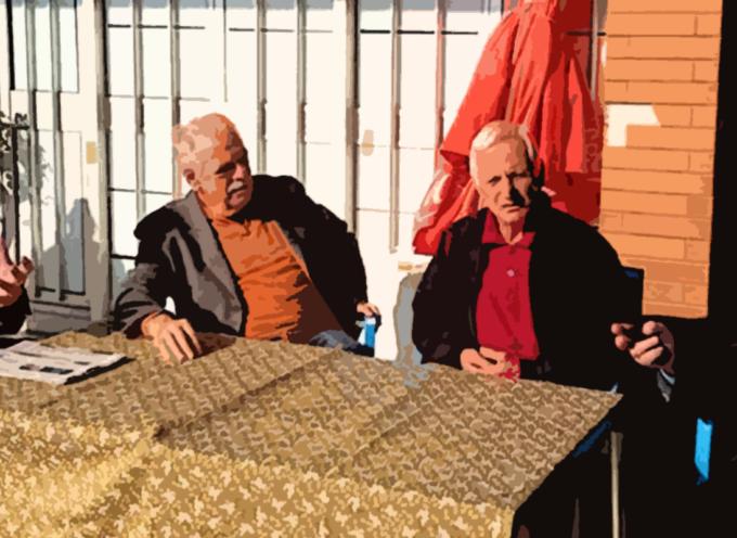 Paola: Il Comitato Popolare Bonavita torna in trincea per salvare l'Ospedale