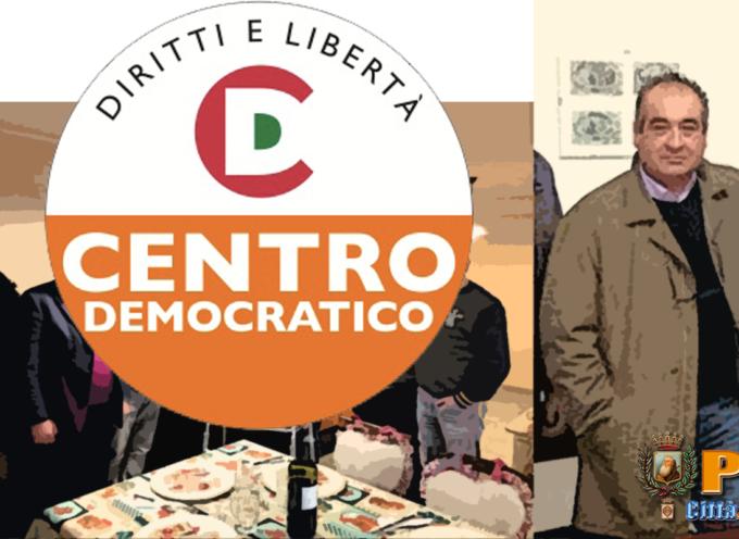 """Centro Democratico Paola non grida allo SCANDALO ed apre agli """"inviti"""""""