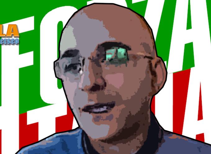 """Paola – Forza Italia non va. Colpa della """"coordinazione"""" di De Rosa?"""