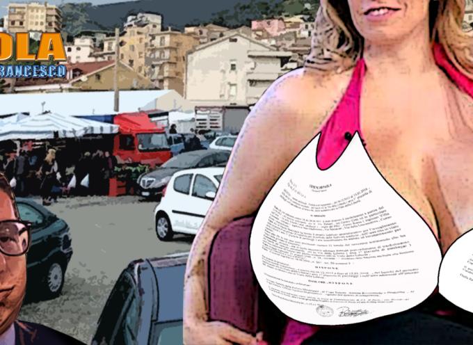 """Mercato Domenicale Paola – Sviluppata la """"Sesta"""" trasgressione"""