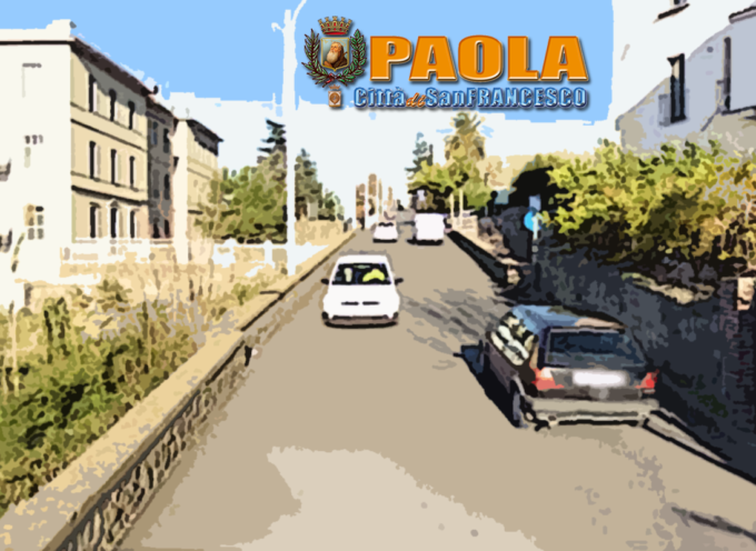 Paola – La città si sta svuotando ad un ritmo allarmante