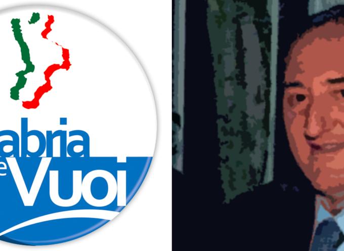 """[Paola] """"La Calabria che Vuoi"""", Focetola tenta «un'ultima sortita»"""