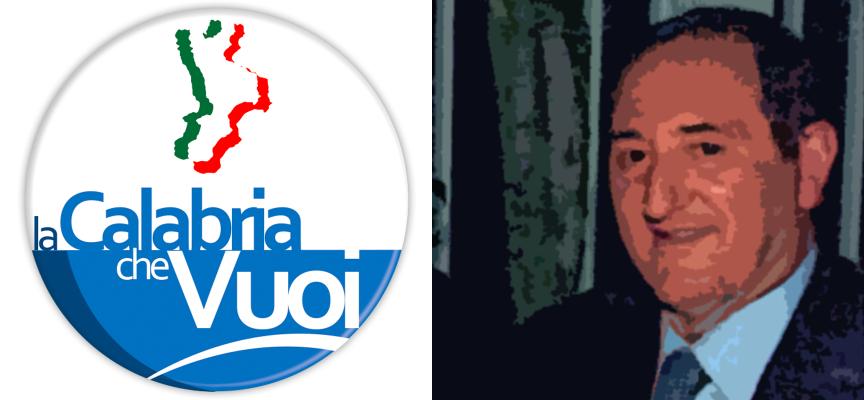 Paola – Focetola: «Senza regole, disciplina e ordine non ci sono obiettivi»