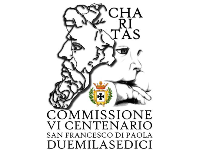 20 Opere su San Francesco di Paola, a disposizione della collettività