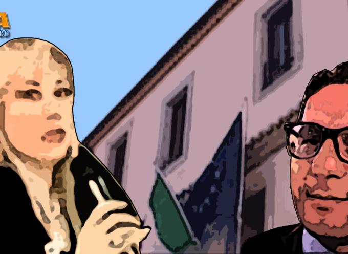 Campagna Elettorale Paola – Ciodaro e Ferrari si sono confrontati?