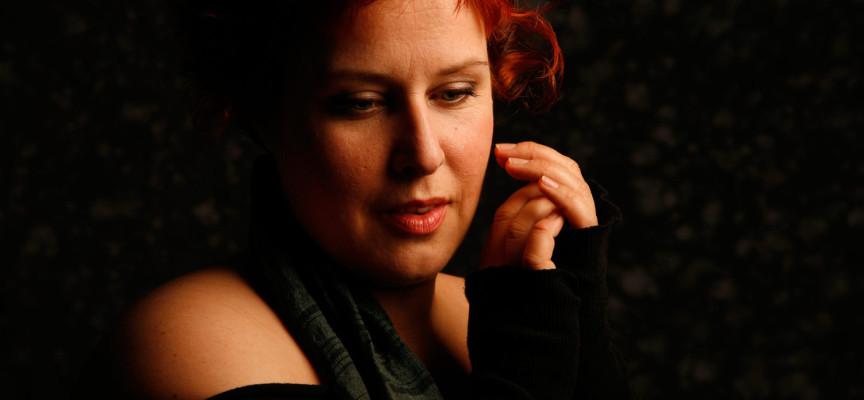 Un viaggio nella musica di Tom Waits con Raffaela Siniscalchi Quartet