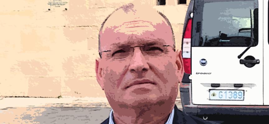"""Tirreno – Gerardo Calabria (Cisl) """"teme"""" per il destino delle Terme Luigiane"""