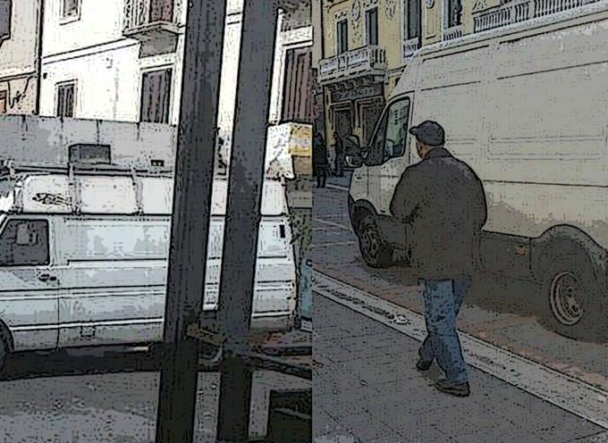"""Il Mercato Domenicale Paolano continua ad essere """"contraddittorio"""""""