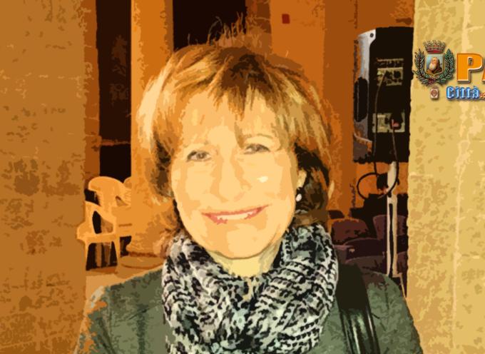 Paola – Ottima riuscita per il convegno di OrientAttivaMente