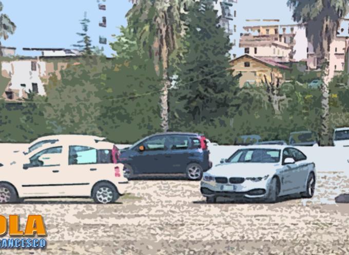 """Paola – Sant'Agostino, casa del (""""mal"""") Comune"""