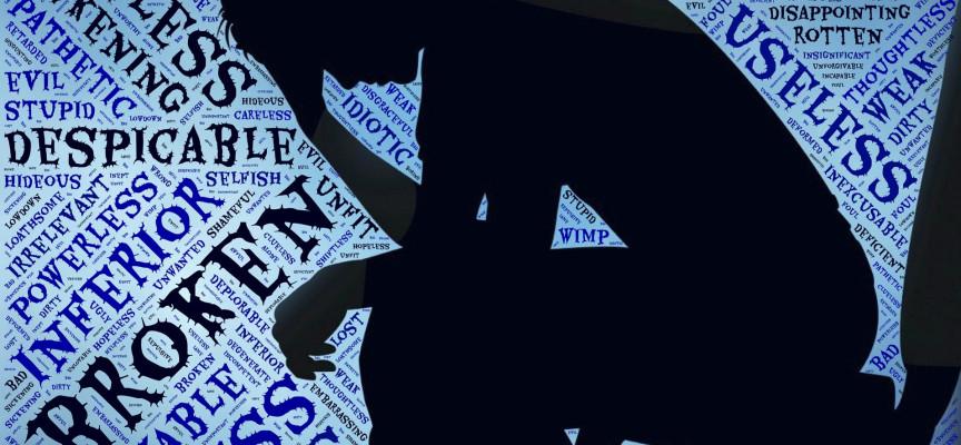 Appello di Giornalisti d'Azione all' Ordine regionale: basta pubblicare foto di suicidi