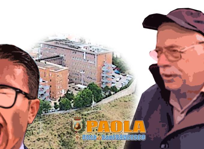 Paola – Il risveglio del sindaco non convince Liberisempre