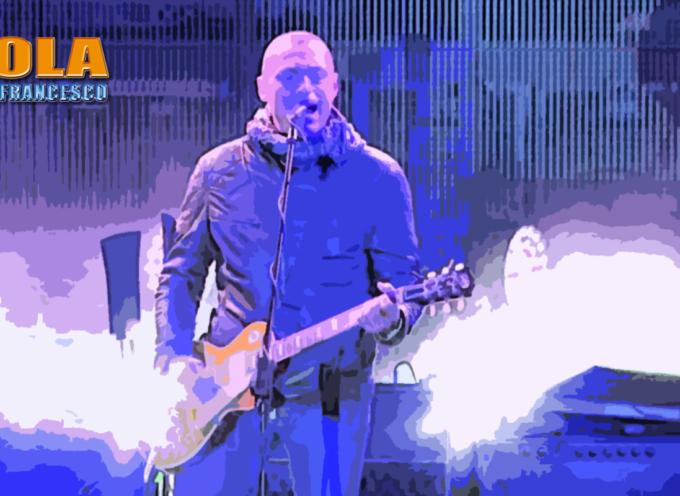 Paola – Il concerto di Alex Britti è costato quasi 500€ al minuto