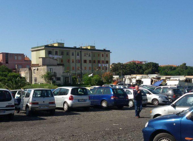 Paola – Il mercato alimentare della domenica rientra nella norma