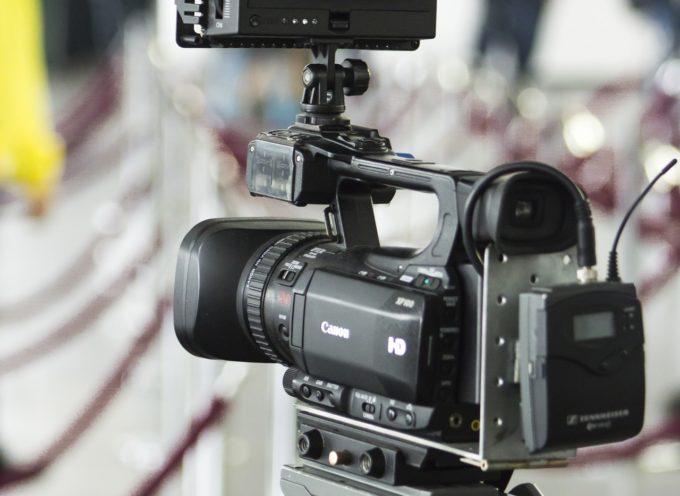 Boom di iscrizioni al corso gratuito di Giornalisti d'Azione a Siderno